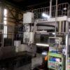 五面加工機 金属加工 機械加工